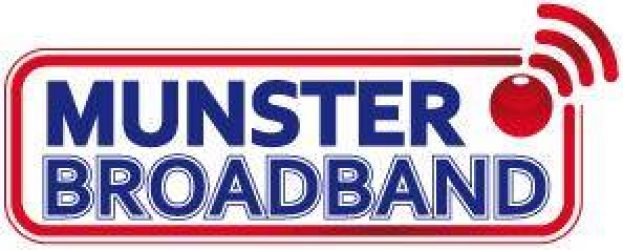 Munster Broadband